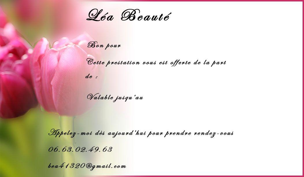 Léa Beauté | extension de cils à domicile à Romorantin-Lanthenay